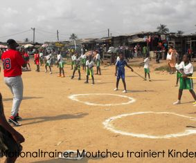 www.perspectives-kamerun.com Baseball 12.2017  (13)_edited1
