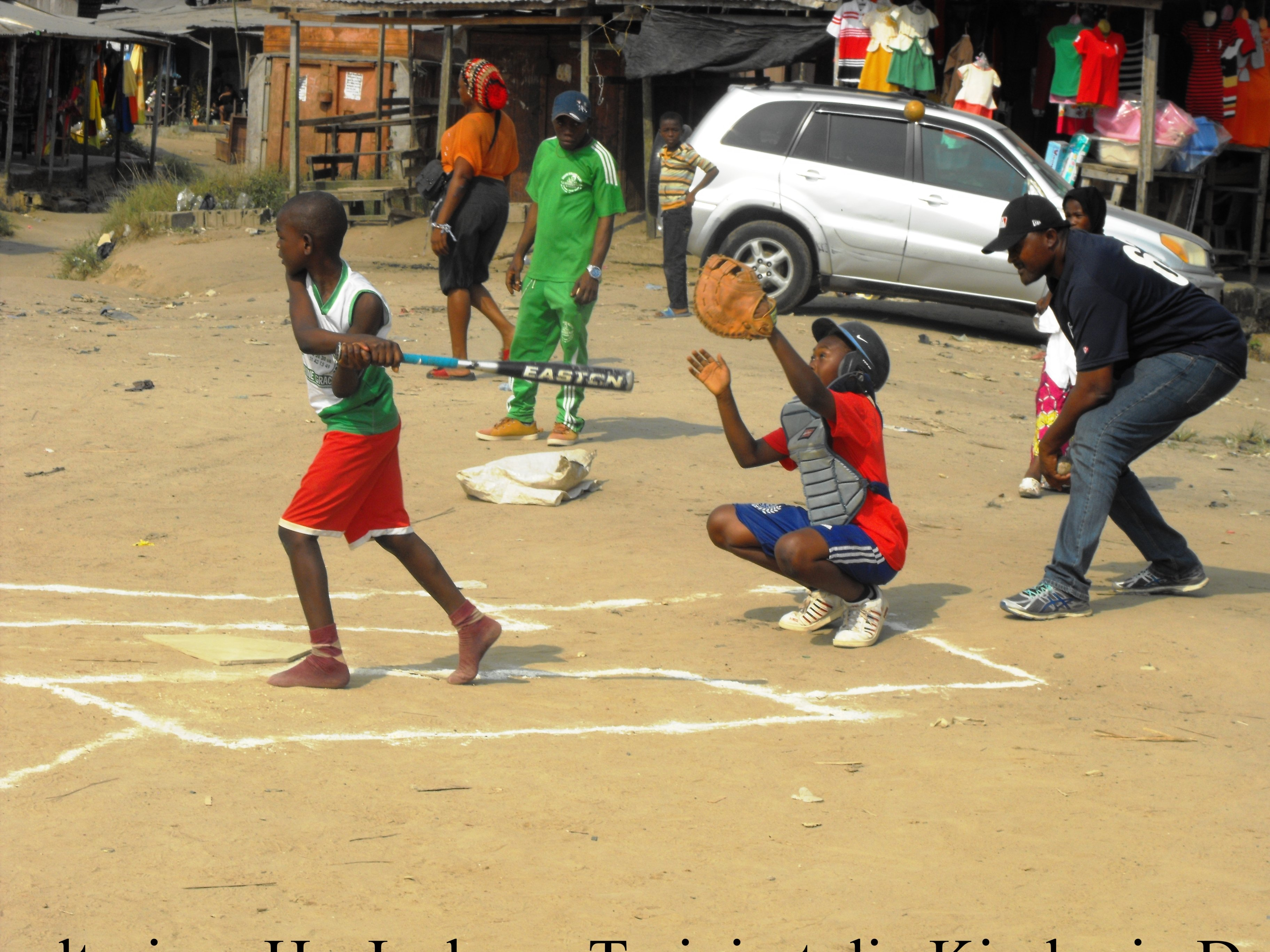 www.perspectives-kamerun.com Baseball 12.2017  (15)_edited1